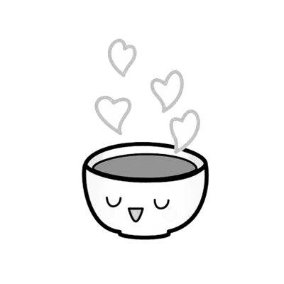 Las Mejores Imágenes Kawaii De Amor Para Descargar Gratis